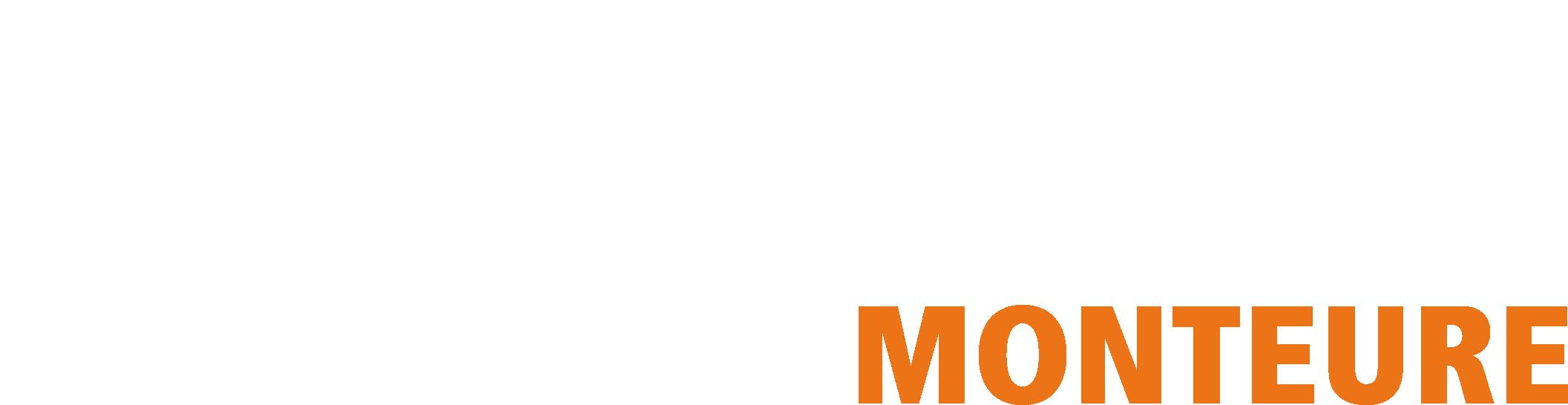 Mobilmonteure